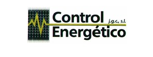 Energetic Control