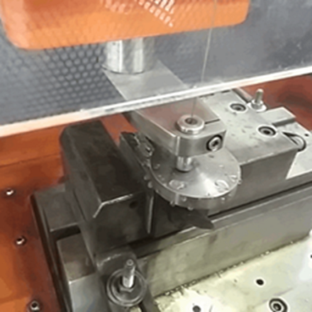 Machining solutions in Merefsa