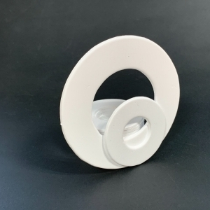 EXPANDED PTFE STANDARD FLAT GASKETS (DN)